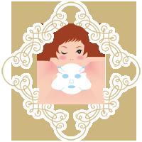 美肌の法則:その3 「ホテリによる乾燥対策」