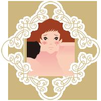 美肌の法則:その5 「7日間でお肌が変わる?!」(トラブル編)