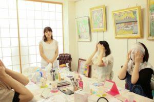 14072お化粧ビュッフェ (27)
