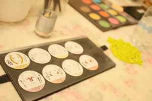 14072お化粧ビュッフェ (12)