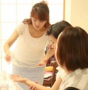 14072お化粧ビュッフェ (38)