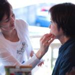 【参加者募集】7/22(月) 東京開催 ナチュラルメイクレッスン